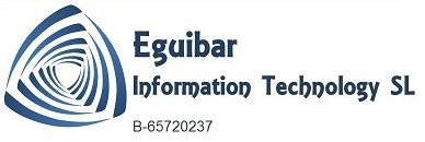 Eguibar Information Technology S.L.
